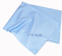 615-500-014-top-ecran-bleu-ciel