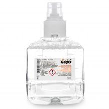 1952-02-EEU00-GOJO-LTX-MildAntimicrobialFoam1200mlRefill-F