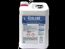 Ecolcar