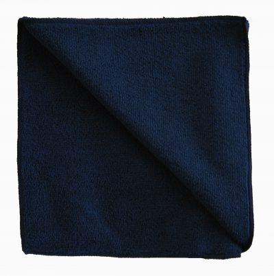 Tricot-soft-black