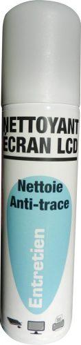 nett-ecran-lcd