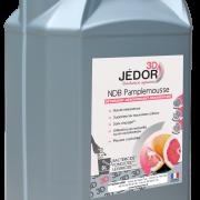 5304-JEDOR-3D-NETT.-DESINFEC.-DESODO.NDB-PAMPLEMOUSSE-5L