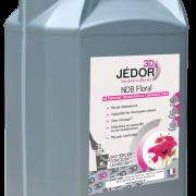 5322-JEDOR-3D-NETT.-DESINFEC.-DESODO.NDB-FLORAL-5L