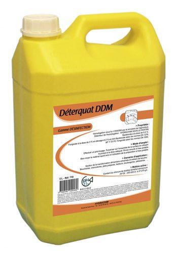 710-deterquat-ddm_etiq-5l